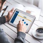 La startup Grisbee lève 3 millions d'euros pour son coach en finance connecté