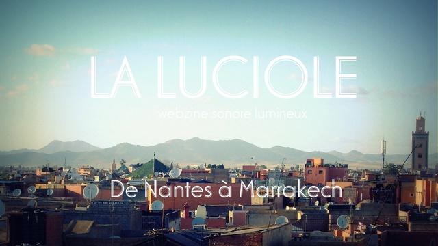 la-luciole_cover-photo-netji0twyh8r
