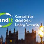Lendit Europe 2016 : la grande messe Européenne du lending