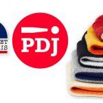 PDJ 10 octobre : le bonnet Français, celui qui vous manquait !