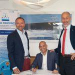 Une plateforme de crowdfunding pour les projets de la mer