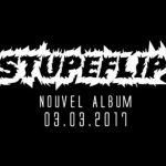 Les fans de Stupeflip font exploser la cagnotte en vue d'un prochain album