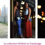 PDJ 9 novembre : Wonder Women of the World, des accessoires Girl Power qui changent le monde