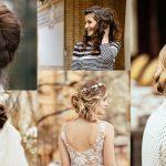 365C, un bar à coiffures pour innover en beauté