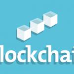 Blockchain et Crowdfunding : exit les bons de caisse, bonjour les minibons !