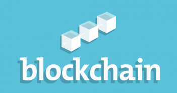 minibons, blockchain