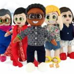 Pycoo, un jouet personnalisable pour enfants qui change la donne