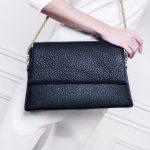 PDJ 10 Novembre : Louvreuse, Le sac de luxe à la française enfin accessible
