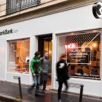 La première maison du crowdfunding ouvre ses portes à Paris