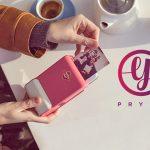 Prynt lève 7 millions de dollars pour accélérer le développement de son produit