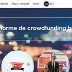 GwenneG, une plateforme de financement participatif à la bretonne
