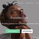 IfundWomen : une plateforme de financement participatif pour les femmes entrepreneurs