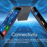Moly X1, le windows phone qui s'aventure sur Indiegogo