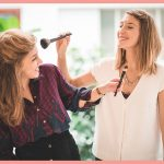 PDJ 1er Décembre : Biutag, une plateforme collaborative pour la beauté