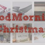 Good Morning Christmas : un Guide de Noël 100% Crowdfunding