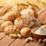 PDJ 13 novembre : Mon pain.fr, pour la défense du bon pain !