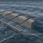 Hace réalise une levée de fonds sur Happy Capital pour capter l'énergie des vagues