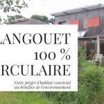En Bretagne, le crowdlending citoyen permet de lever 40 000 euros pour l'écologie