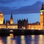 Londres souhaite durcir ses règles sur le financement participatif