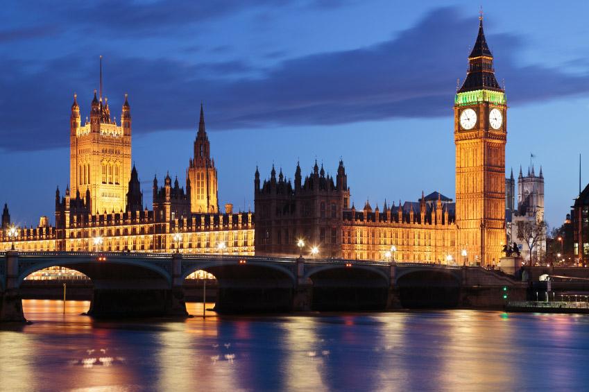 london001