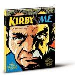PDJ 24 Janvier : Kirby&me, l'hommage au roi des comics