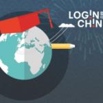 PDJ 27 Janvier : LoginChinese, apprendre le chinois chez soi