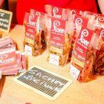 PDJ 30 janvier : Fwee, le surplus alimentaire transformé en friandise