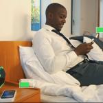 PDJ 28 février: MotherBox – Chargez votre téléphone en WIFI