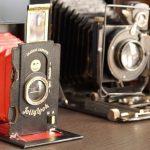 PDJ 16 février: Jollylook – Le premier instantané vintage en carton