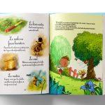 PDJ 15 février : Nos Abeilles – Un livre pour sauver les abeilles