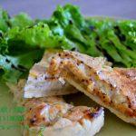 PDJ 8 mars : Veggie Corner – Le snack vegan de vos pauses déjeuner