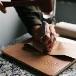 PDJ 31 mars : Laperruque – au coeur de l'artisanat