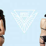 PDJ 4 avril : ODIESS – « Not just a lingerie »