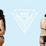 PDJ 4 avril : ODIESS – «Not just a lingerie»