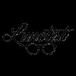 PDJ 30 mars : Lunetist – La paire qui vous rend unique