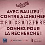 PDJ 14 mars : Institut Baulieu – L'espoir contre l'Alzheimer