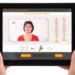 PDJ 21 mars : English Phonopass – Facilitez votre apprentissage