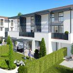 PDJ 18 avril : KANOPÉ – La résidence pleine de charme