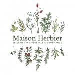 PDJ 4 mai :  Maison Herbier – L'épicerie nouvelle génération