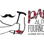 PDJ 28 avril : Papy aux Fourneaux – La table d'hôtes où tout se partage