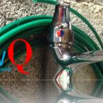 PDJ 20 avril : HWQ – L'eau chaude en une fraction de seconde