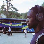 PDJ 6 avril : Moussa Sissoko – Le nouvel élan crowdfunding
