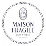 PDJ 12 avril : Maison Fragile – Le nouvel art à table