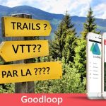 PDJ 2 mai : GOODLOOP – L'application qui va révolutionner vos balades