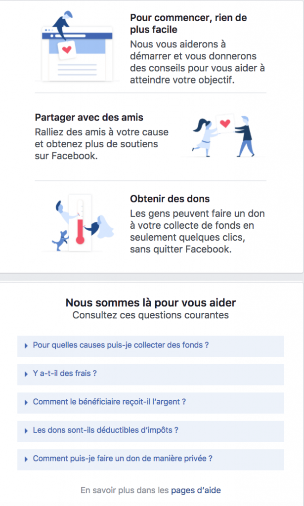 facebook_collecte