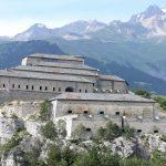 PDJ 29 mai : Le Fort Victor-Emmanuel –  A besoin de vous