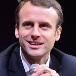 Emmanuel Macron : à la pointe du financement participatif ?