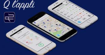 Q_l'appli_projet crowdfunding