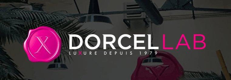 dorcel_lab