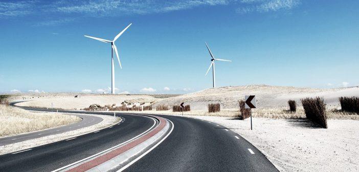 Le financement participatif stimule les énergies renouvelables